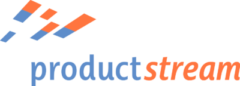 ProductStream | Succesvolle PLM software voor Tech Companies